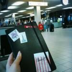 旅モレの海外旅行